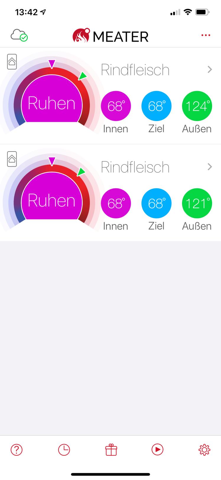 20200501_114208000_iOS